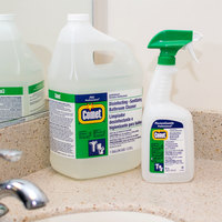 Commercial toilet bowl cleaner commercial bathroom cleaner for Commercial bathroom cleaner