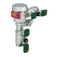 T&S B-0963-RK Vacuum Breaker Repair Kit