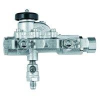 T&S B-0967-RK Repair Kit for B-0967 Vacuum Breaker