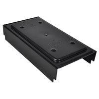 Prince Castle DHBCVR-A 1/3 Size Holding Bin Cover for DHB Drawer Warmers