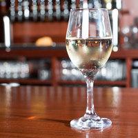 Acopa 11 oz. All-Purpose Wine Glass   - 12/Case