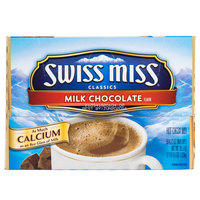 Swiss Miss Hot Chocolate Mix   - 50/Box