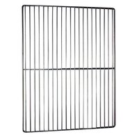 All Points 26-2644 Zinc Wire Shelf - 19 1/8 inch x 25 3/4 inch