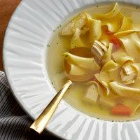 Chicken Soup Base - 25 lb.