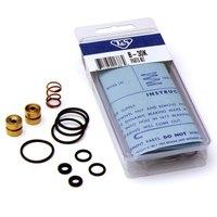T&S B30K Wok Wand Parts Kit