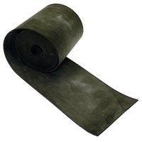 Traulsen 327-12893-00 Equivalent Neoprene Wiper Strip - 96 inch x 3 inch