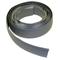 All Points 32-1441 Neoprene Wiper Strip - 96 inch x 1 1/2 inch