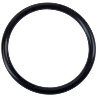 All Points 32-1300 1 1/8 inch x 3/32 inch Valve Body O-Ring