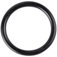 All Points 32-1299 1 inch Discharge Tube O-Ring