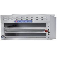 Bakers Pride BPSBi-36 Liquid Propane 36 inch Salamander