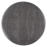 Scrubble by ACS 32094 20 inch Sand Screen Disc with 60 Grit - 10/Case