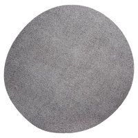 Scrubble by ACS 32091 17 inch Sand Screen Disc with 60 Grit - 10/Case