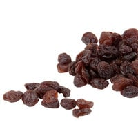 Regal Foods 10 lb. California Select Raisins