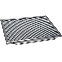 MagiKitch'n 60 inch Charcoal Grill Cooking Grate
