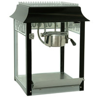 Paragon 1104820 4 oz. 1911 Original Popcorn Machine