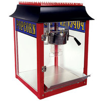 Paragon 1106910 6 oz. 1911 Original Popcorn Machine