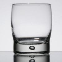 Durobor A7800036 Essence 12.25 oz. Double Rocks / Old Fashioned Glass - 24/Case