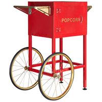 Carnival King PM8CART Cart for 8 oz. PM850 Popcorn Popper