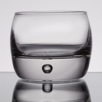 Durobor A2054911 EAT Lunar 4 oz. Appetizer Glass - 24/Case