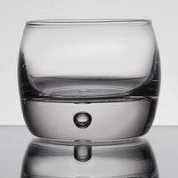 Durobor A2054911 EAT Lunar 4 oz. Appetizer Glass - 24/Case