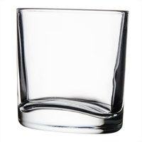 Anchor Hocking A2053711 3 oz. Sant' Andrea Regalia Arch Appetizer Glass - 24 / Case