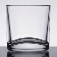 Durobor A2053711 EAT Arch 3 oz. Appetizer Glass - 24/Case