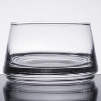 Durobor A2079722 EAT Sierra 7.75 oz. Glass Bowl - 24/Case