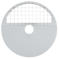 Berkel DICE-D14 1/2 inch Dicing Grid