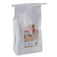 Golden Barrel 5 lb. Funnel Cake Mix