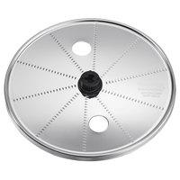 Waring WFP16S16 Fine Grating Disc