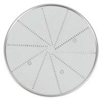 Waring WFP16S16 Grating Disc