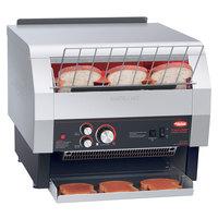Hatco TQ-1800H Toast Qwik Conveyor Toaster - 3 inch Opening
