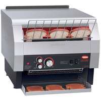 Hatco TQ-1800H Toast Qwik Conveyor Toaster - 3 inch Opening