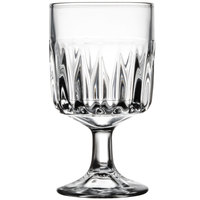 Libbey 15465 Winchester 10.5 oz. Goblet - 36/Case