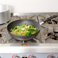 Induction Cookware Induction Ready Pots And Pans