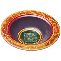 Elite Global Solutions V1435 Hot Cha-Cha Design 3.5 Qt. Bowl