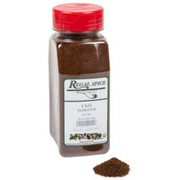 Regal Chili Powder - 10 oz.