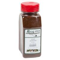Regal Chili Powder - 10 oz.