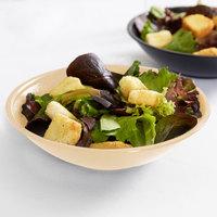 Cambro SB60174 Birch Budget Salad Bowl 12.6 oz. - 72/Case