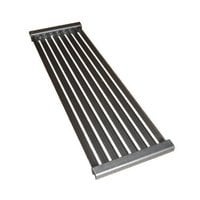APW Wyott 3102202 Fish Grate for Champion Charbroilers