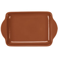 Tablecraft CW4210CP Copper Cast Aluminum Charbroiler Tray