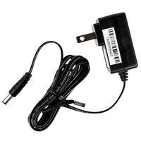 Taylor TEADPT3L 15V AC Adapter