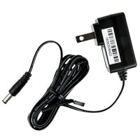 Taylor TEADPT3 15V AC Adapter