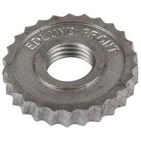 Edlund G006SP Gear