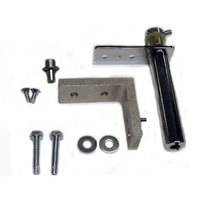 True 933800 Top Left Hinge Kit