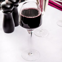 Chef & Sommelier U1011 Open Up 13.5 oz. Universal Wine Tasting Glass by Arc Cardinal - 24/Case