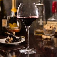 Chef & Sommelier U1012 15.75 oz. Open Up Soft Wine Glass by Arc Cardinal - 24/Case