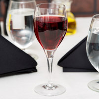 Chef & Sommelier E7697 8.25 oz. Exalt Wine Glass by Arc Cardinal - 24/Case
