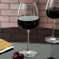 Chef & Sommelier E6245 20.75 oz. Grands Cepages Red Wine Glass by Arc Cardinal - 12/Case