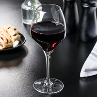 Chef & Sommelier U1009 9 oz. Open Up Sweet Wine Glass by Arc Cardinal - 24/Case